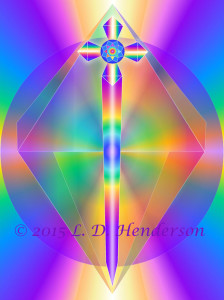 RainbowSword3CpyRt